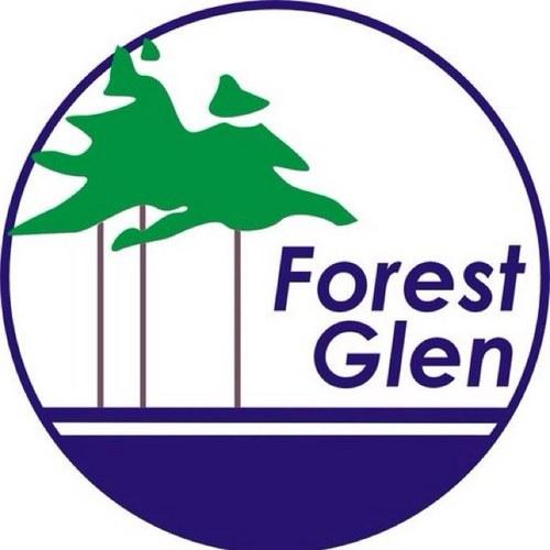 Providence-North-Forest-Glen.jpg