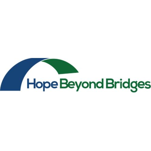 Providence-North-Hope-Beyond-Bridges.jpg