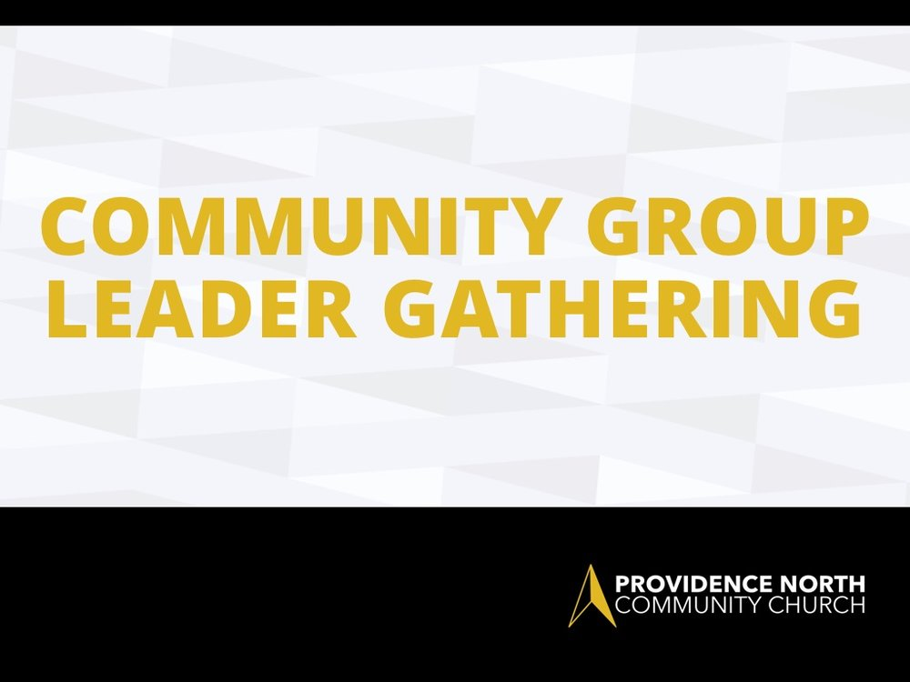 Providence-North-Leader-Meeting-01.jpg