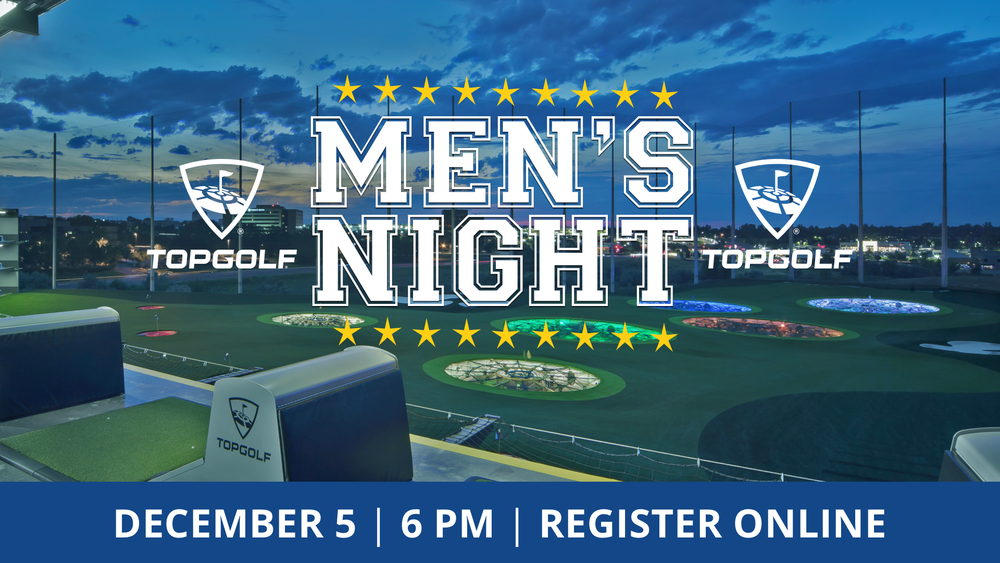 Providence-North-Mens-Event-Top-Golf.png
