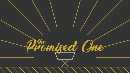 Providence-North-Promised-One-Sermon-Page.jpg