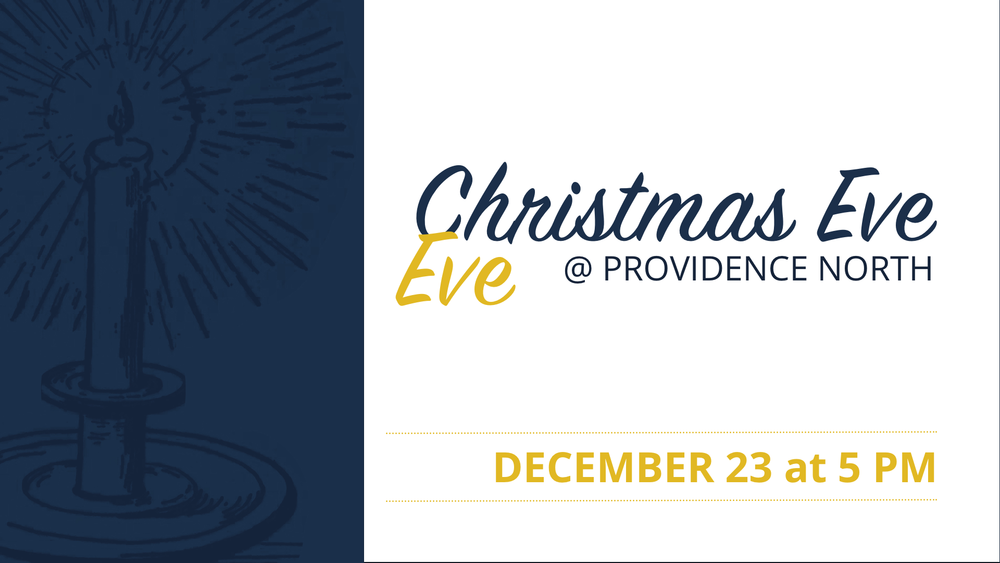 Providence-North-Christmas-Eve-Slide.png