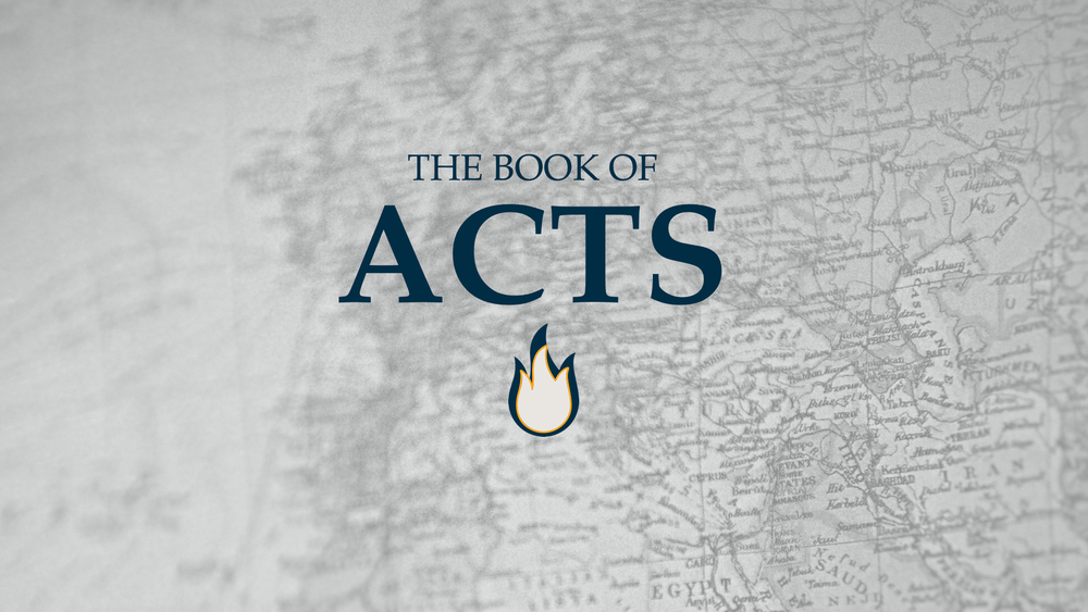 Providence-North-Book-of-Acts-Cover.png