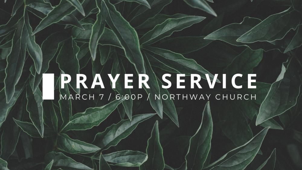 Prayer Service (3).png