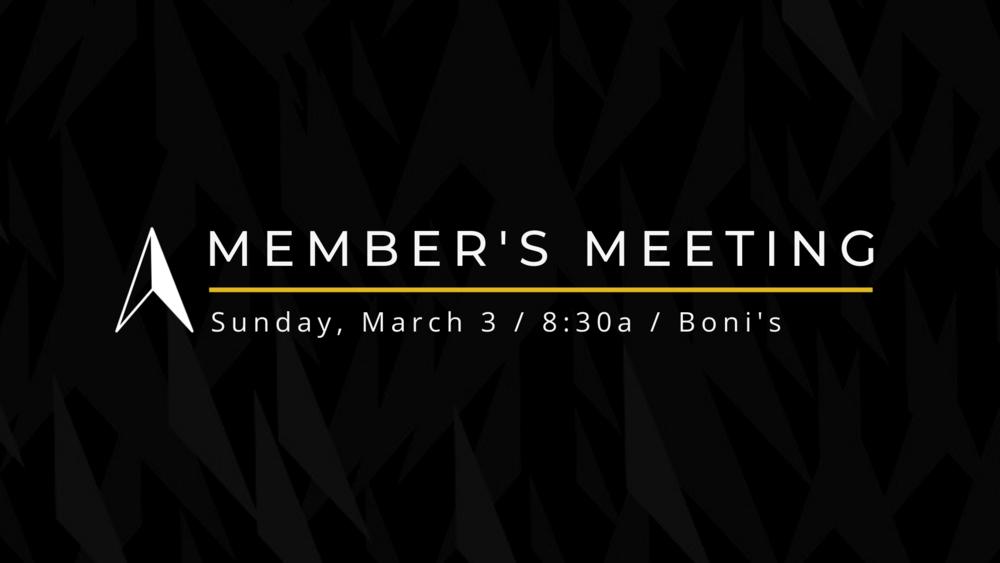 Members Meeting (5).png