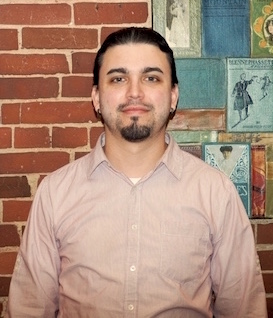 Jona Ruiz jona@sparkholyoke.com Marketing & Administrative Coordinator
