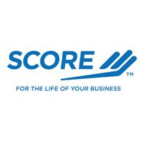 Sponsor-Squares4.png