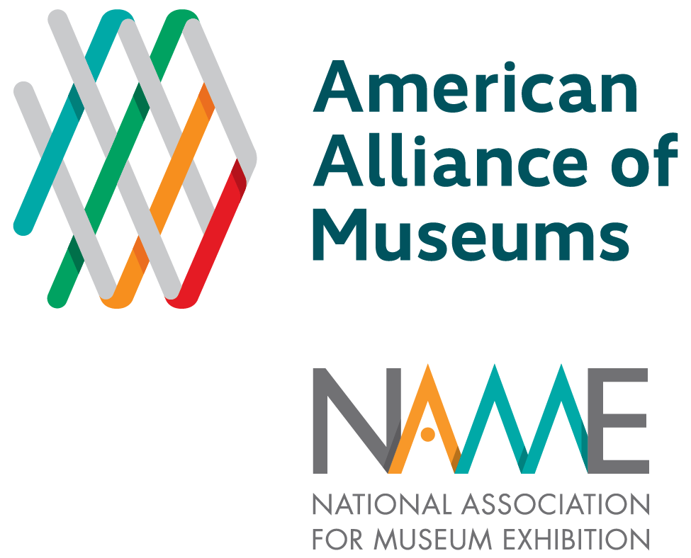 National Association for Museum Exhibition