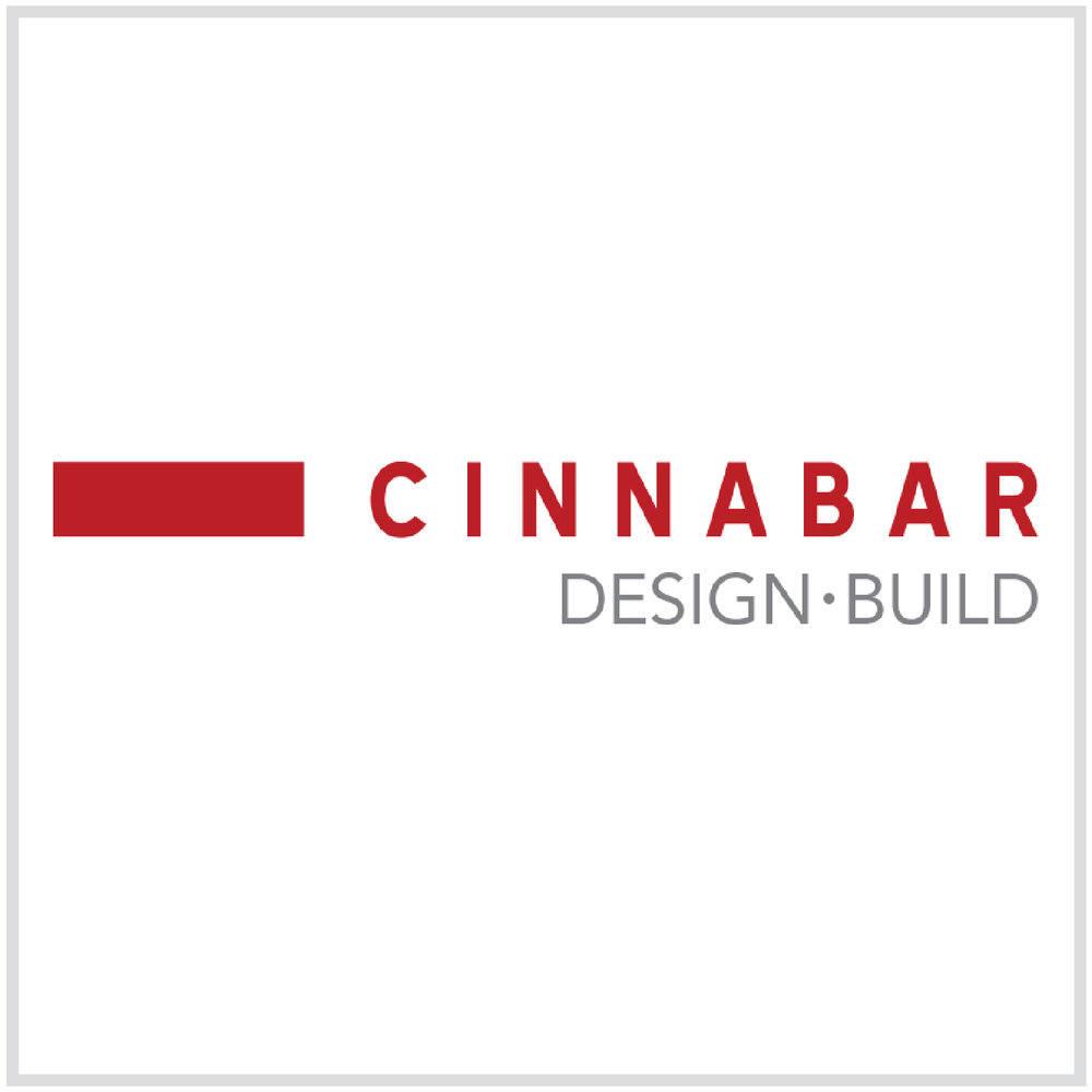 Cinnabar  Cinnabar is the premier exhibition fabrication company in the Western United States. Our 65,000-square-foot production facility in Los Angeles is equipped to handle fabrication of all types of exhibit elements, including custom furniture and fixtures, interactive exhibits of all kinds, props, mechanical and electronic systems, structural and engineered systems, scenic elements and displays. We also offer comprehensive pre-construction services, design development and prototyping. Cinnabar's reputation as a world-class fabricator is built on our deep commitment to providing a quality product and our sophisticated understanding of content, story and good design. Cinnabar, a family owned company since 1982, operates at the highest levels of craft, fit and finish thanks in part to the resources, talent pool, culture and creativity that the Los Angeles region has to offer.  www.cinnabar.com