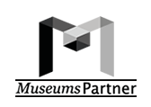 MuseumPartner_name.png
