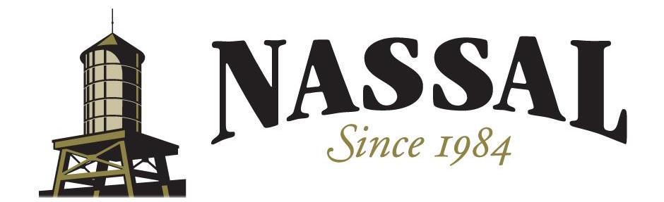 Nassal_logo.jpg