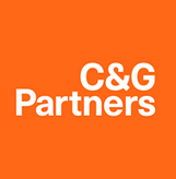 c&g_partners_name.png