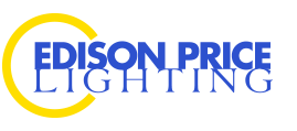 edison_price_lighting_name.png