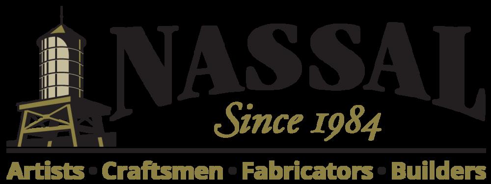 Copy of Nassal