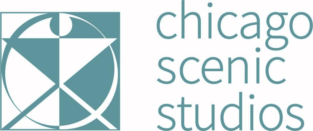 Chicago Scenic Studios