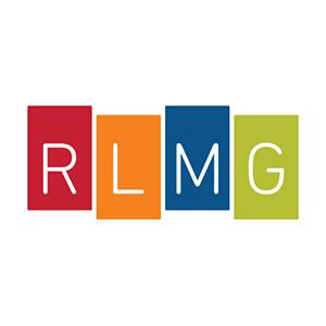 Richard Lewis Media Group
