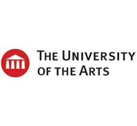 Copy of The University of the Arts