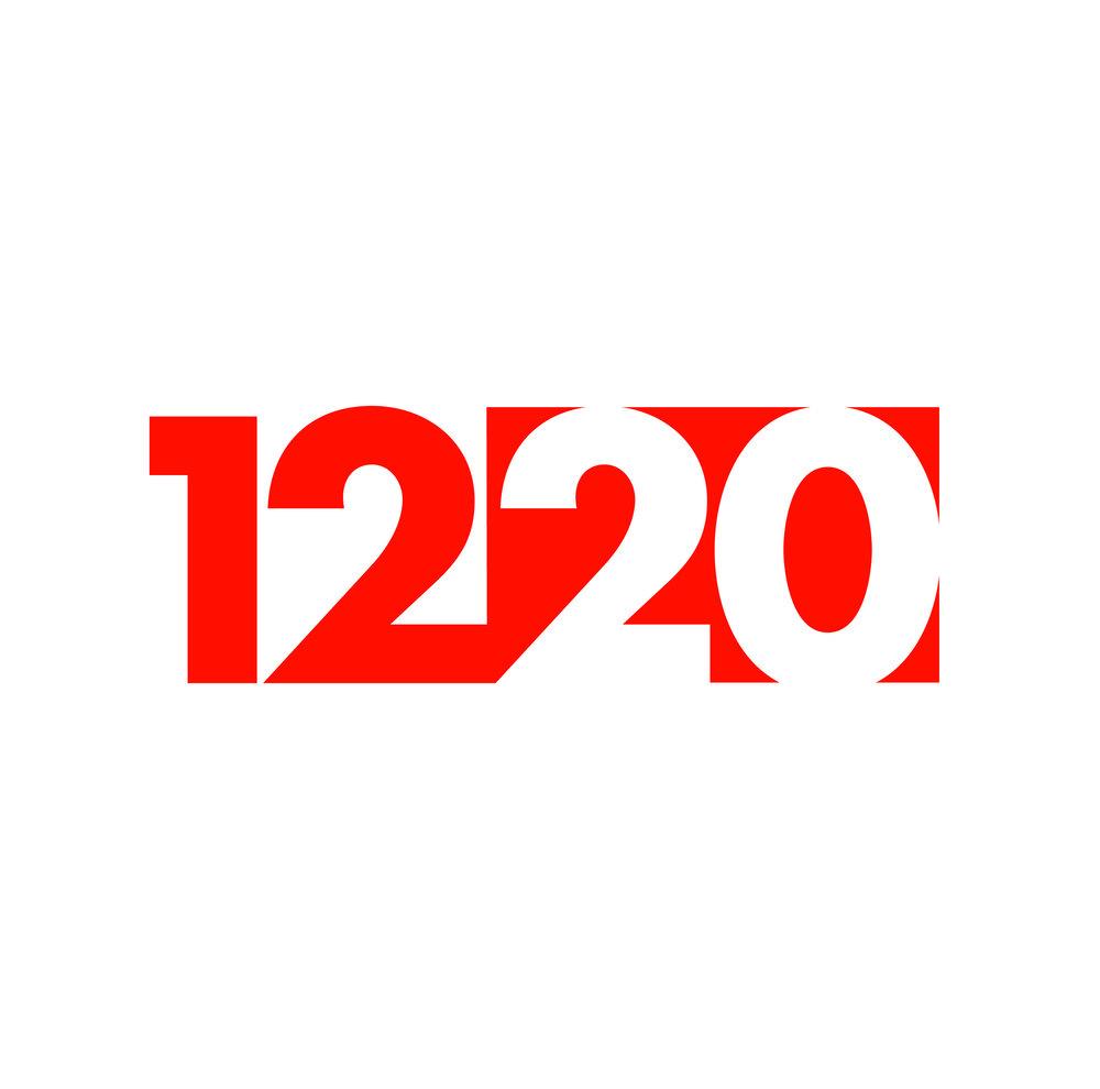 Copy of 1220