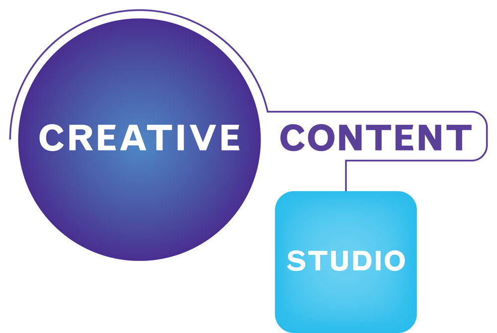 Copy of Creative Content Studio