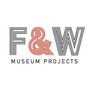 Flutter & Wow Museum Porjects