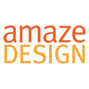 Copy of Amaze Design