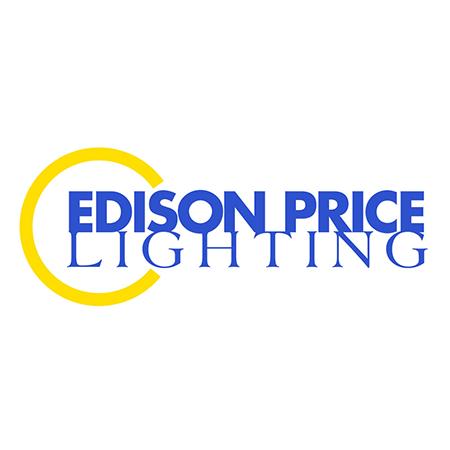 Edison Price Lighting