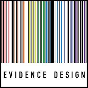 Copy of Evidence Design