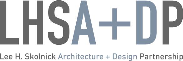 Copy of Lee H. Skilnick Architecture + Design Partnership