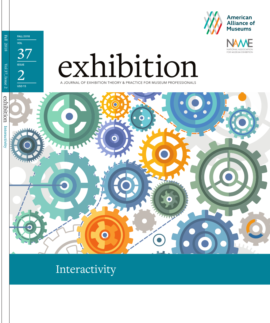 01_Exhibition_FA18_Cover.png