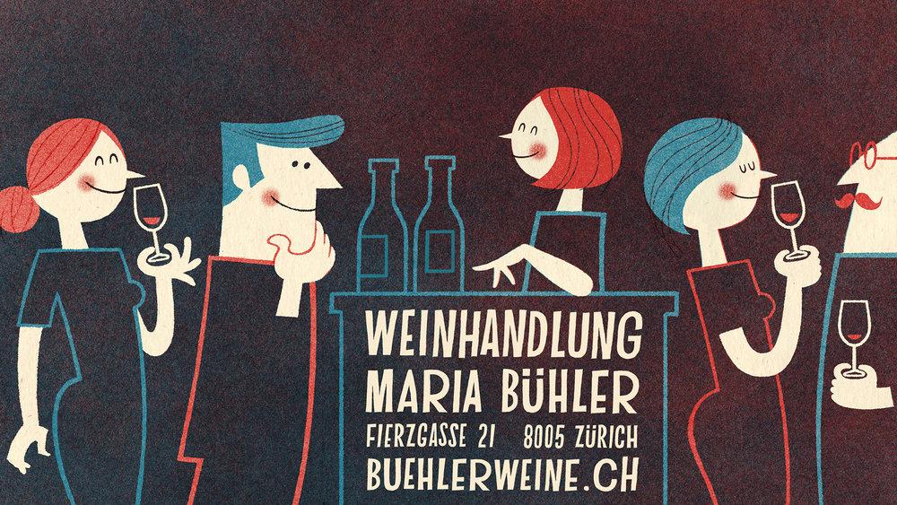 Weinhandlung Maria Bühler 2018 Esther Aarts.jpg