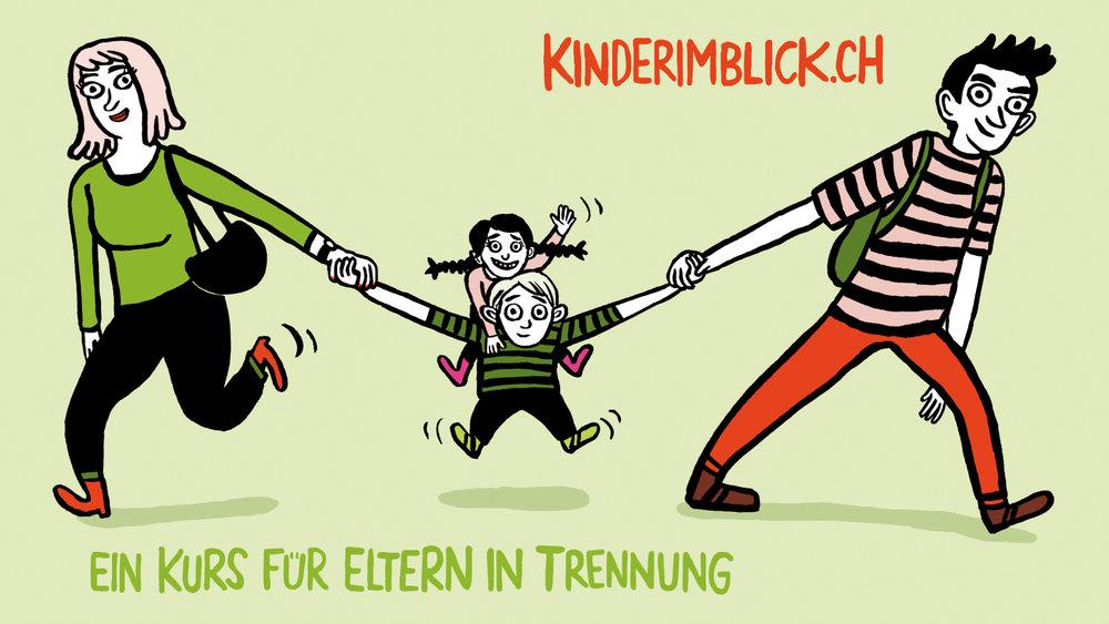 Kati Rickenbach