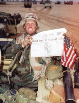 Andy in Gulf War 1991.jpg