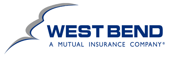 wallace and turner_west bend logo.png