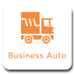 Business Auto