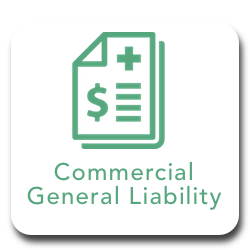 Commercial General Liability.png