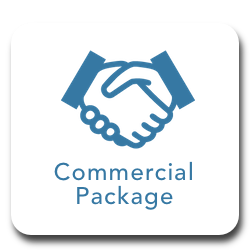 Commercial Package.png