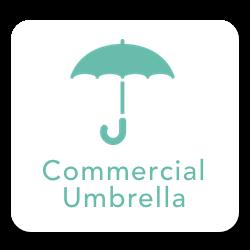 Commercial Umbrella.png