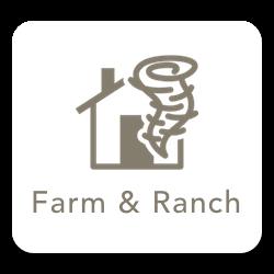 farm _ ranch.png