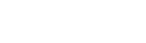 arm_logo white footer sized.png
