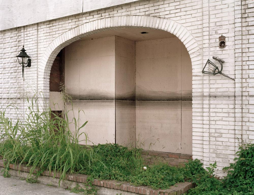 arch_Flat.jpg