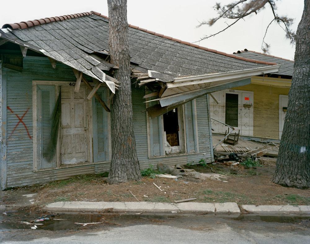 dead house_FLAT.jpg