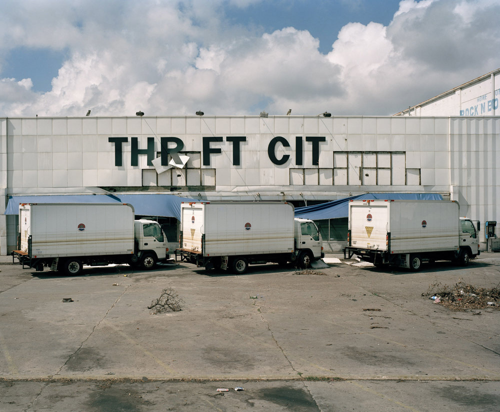 thrift city_Flat.jpg