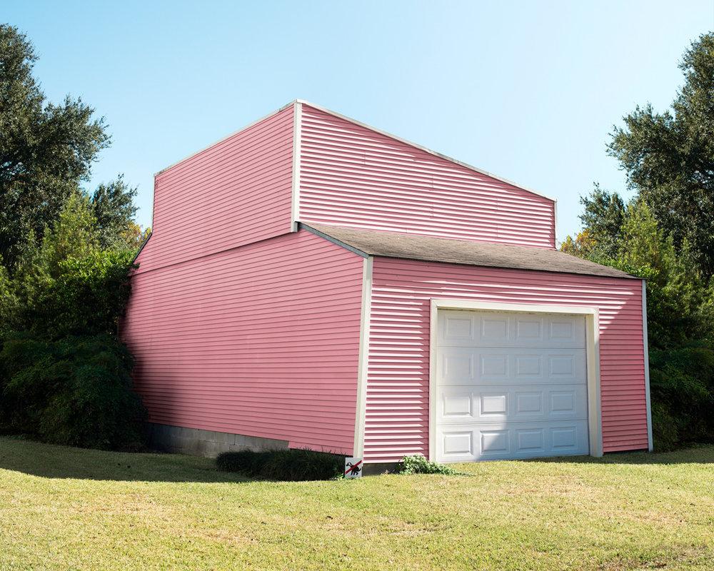 Pink-Garage,-LA.jpg