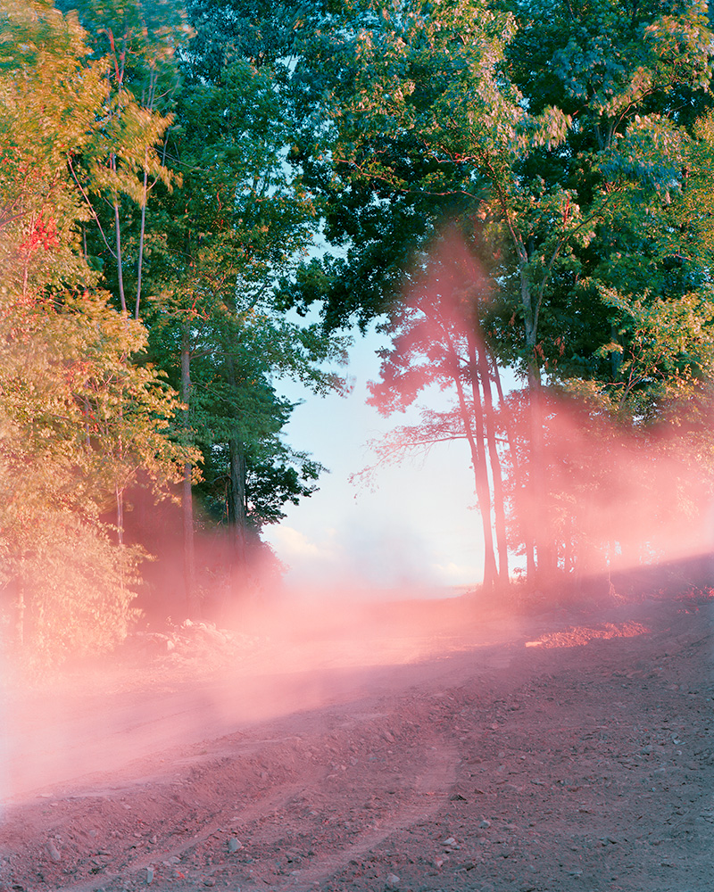 Wassaic_Imacon_006_Dust_30x40.jpg