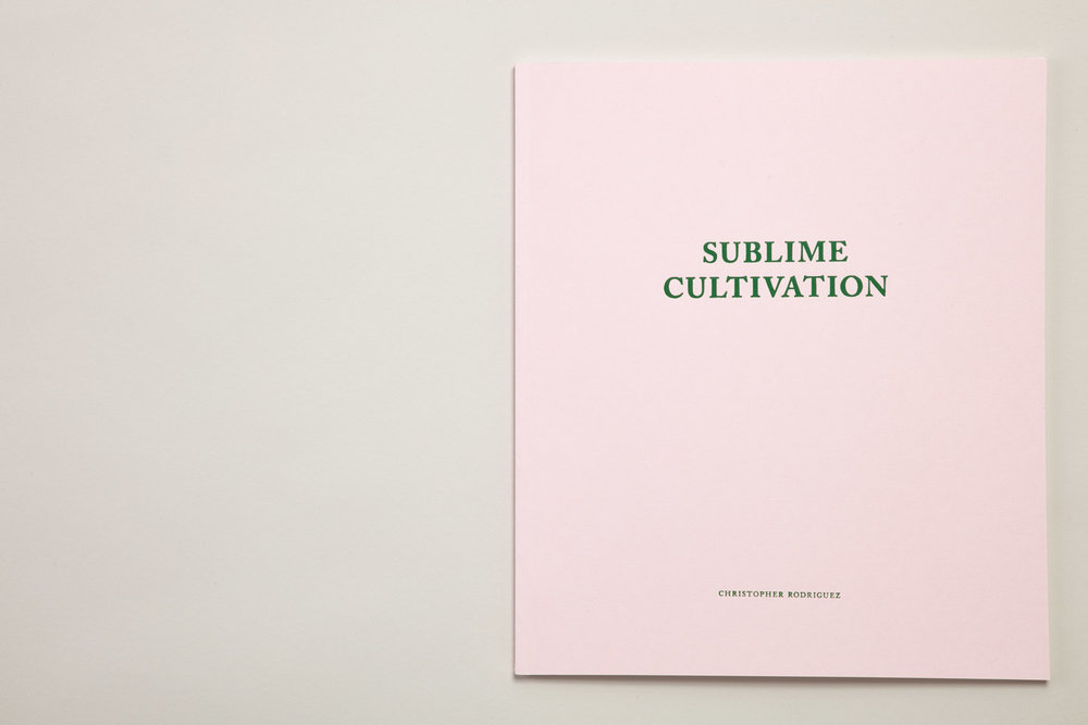 2017_Sublime_Cultivation_Book_Documentation0013_1000px_web.JPG