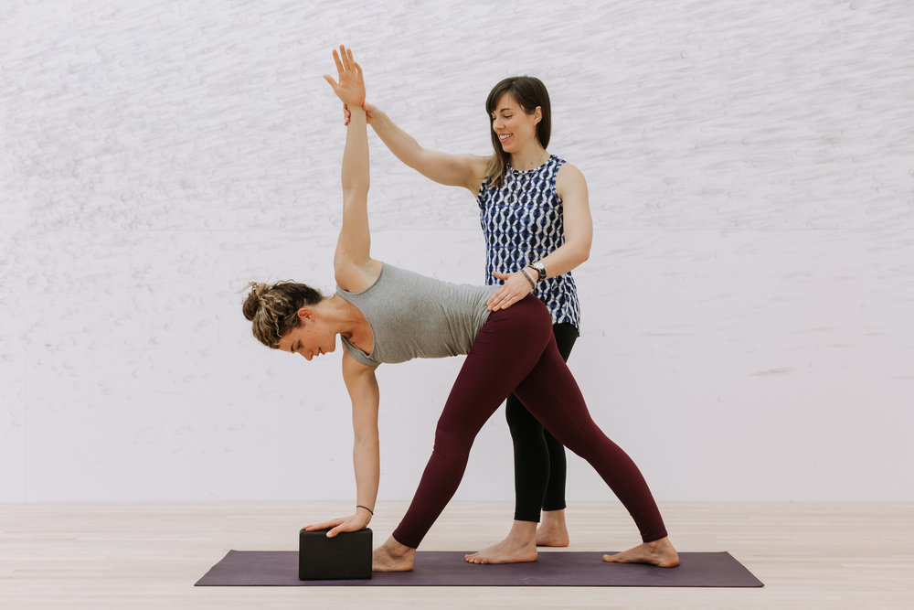 KarliCadel-MeganYoung-Yoga-0652.jpg