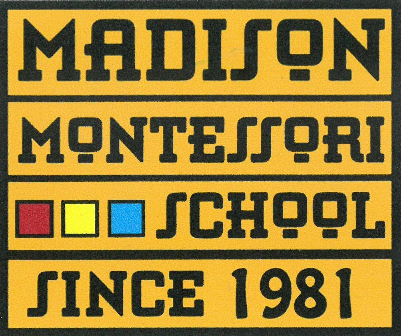 Madison Montessori School