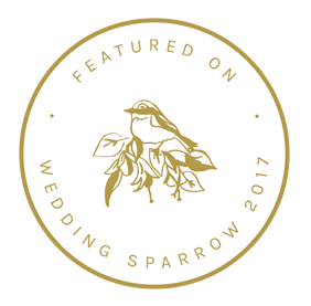 Wedding Sparrow 2017-.png
