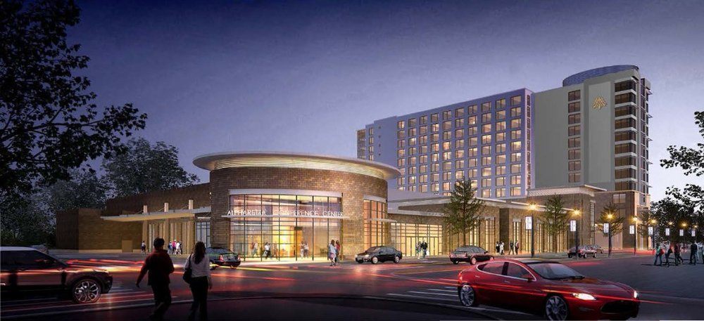 hotel-renderings-update-webiste-jim.jpg