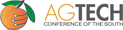 The 2018 AG Tech South Conference